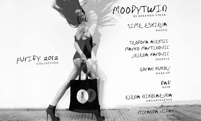 moodytwin-purify-2012-th2