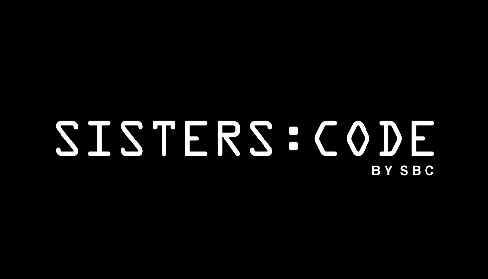SISTERS-CODE-PORT-BL